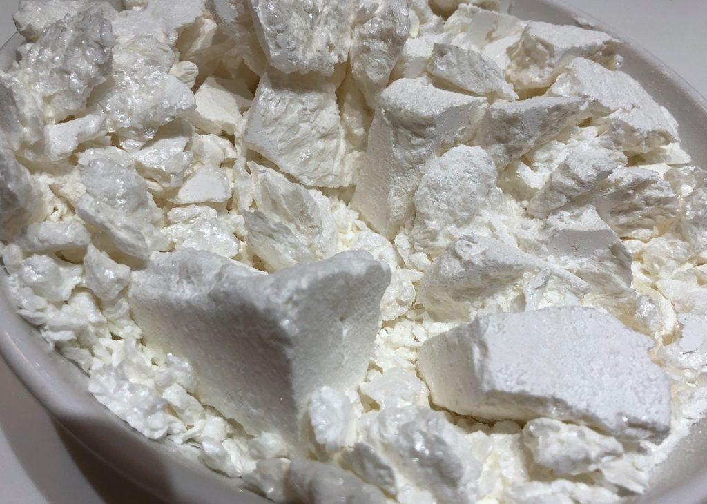 venta de cocaina en madrid envios toda españa y europa 90%