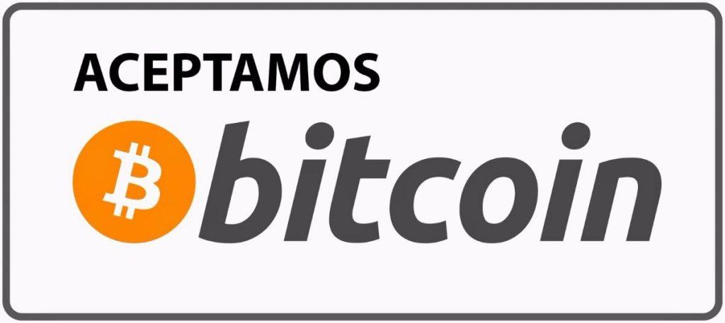 CanariasWeed.com - Comprar Marihuana en Las Palmas de Gran