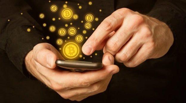 Gratis Online Handelsplattform F R Bitcoin